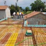 gradbenistvo-rasim-civic-10
