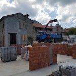gradbenistvo-rasim-civic-2