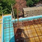 gradbenistvo-rasim-civic-9